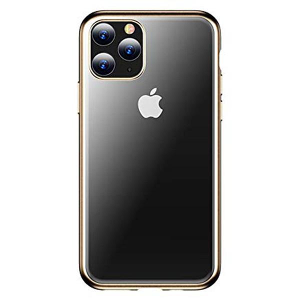 کاور توتو مدل AA-068 مناسب برای گوشی موبایل اپل  iPhone 11 Pro Max