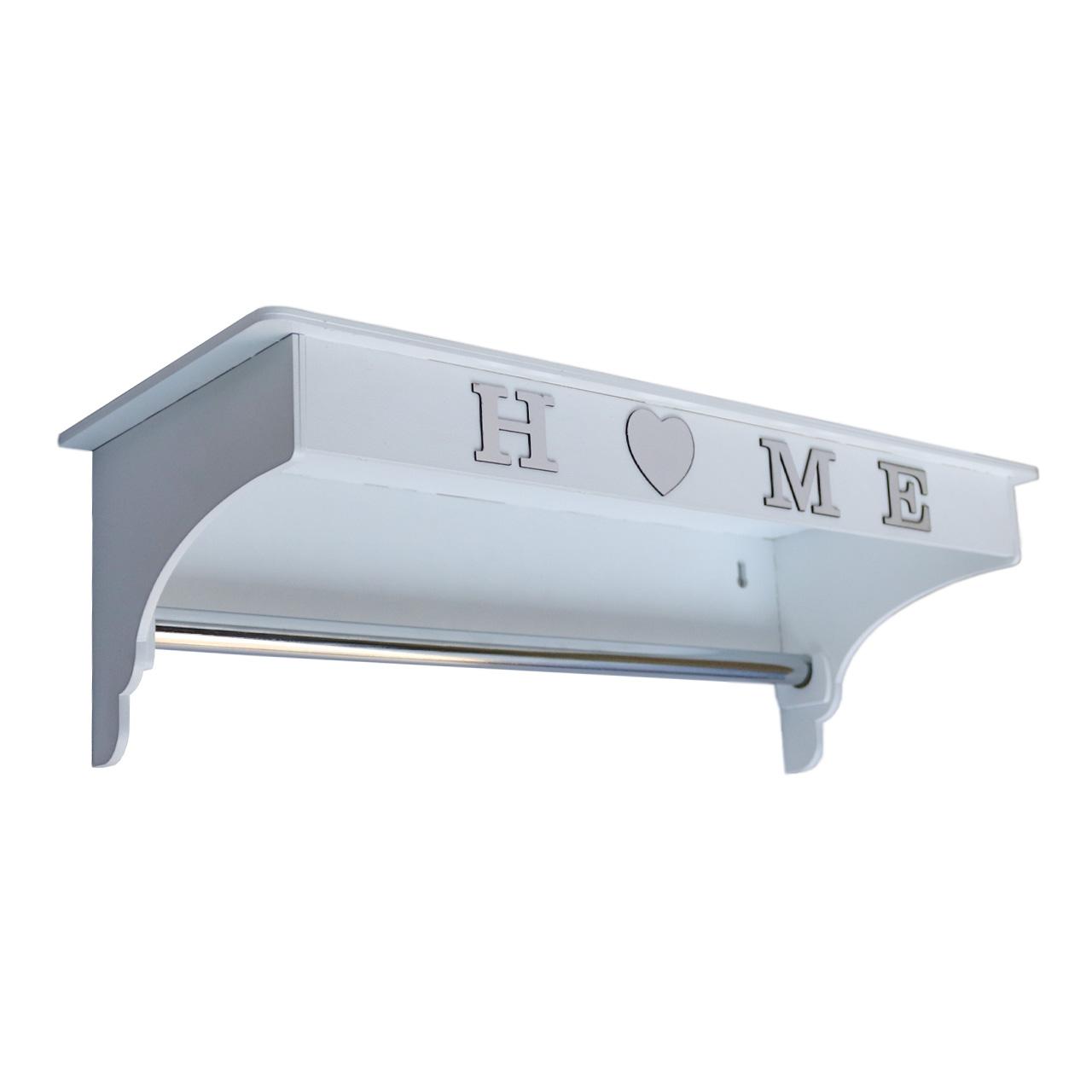 قیمت                      طبقه دیواری مدل dm_2