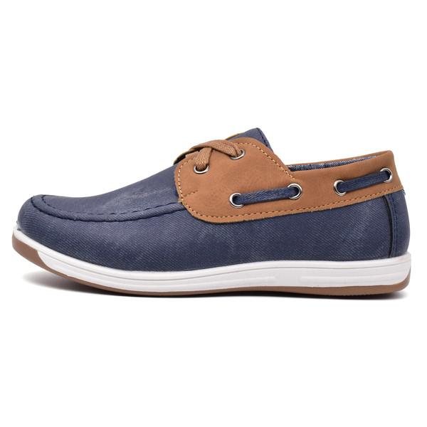 کفش پسرانه پاما مدل 468AB