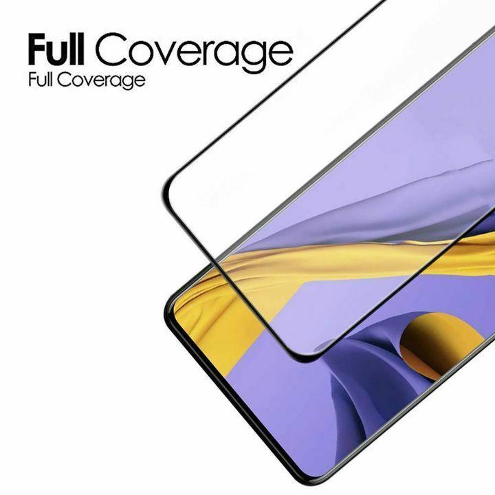 محافظ صفحه نمایش لاین مدل RT007 مناسب برای گوشی موبایل شیائومی Redmi Note 8T بسته دو عددی main 1 8