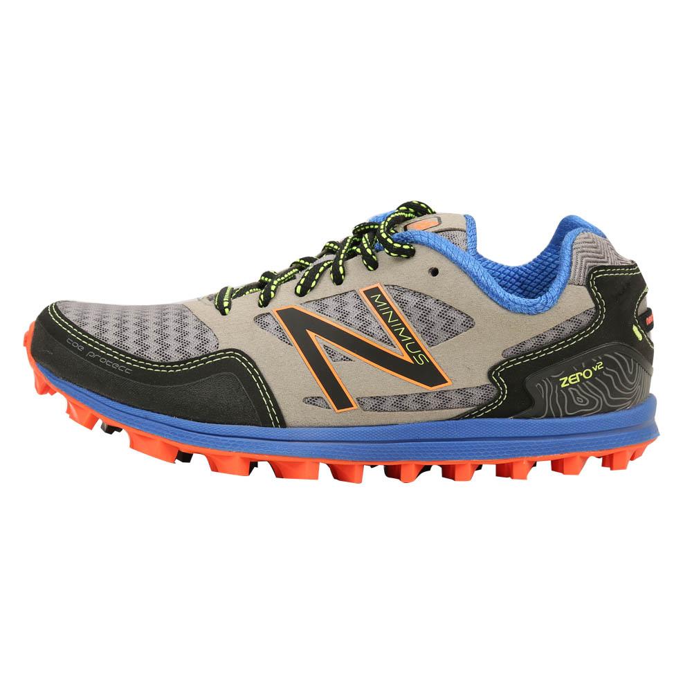 کفش مخصوص پیاده روی زنانه نیوبالانس مدل ZERO-V02