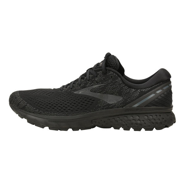 کفش راحتی بروکس مدل GHOST-0011
