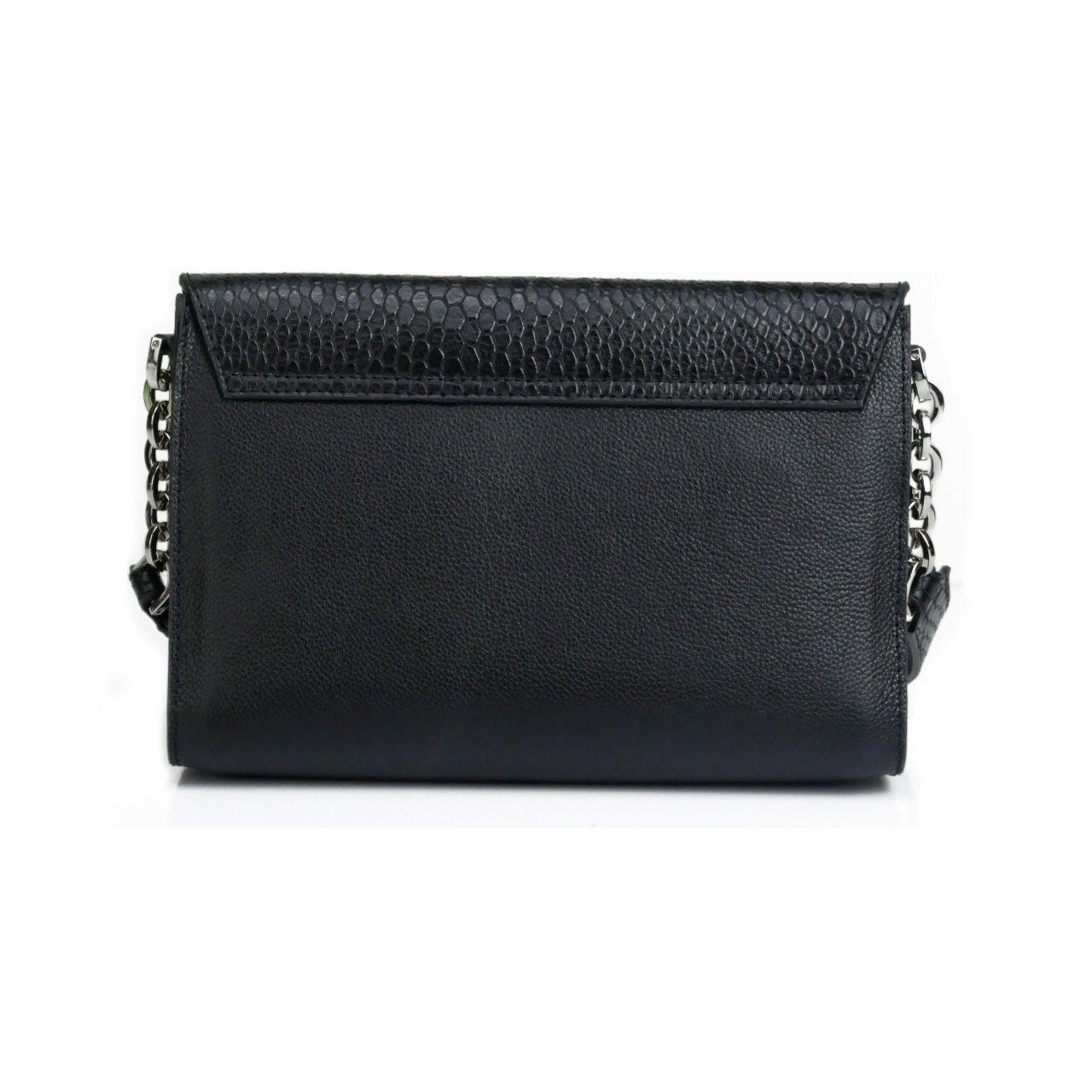 کیف دوشی زنانه وانیک مدل 132b-2020 -  - 2