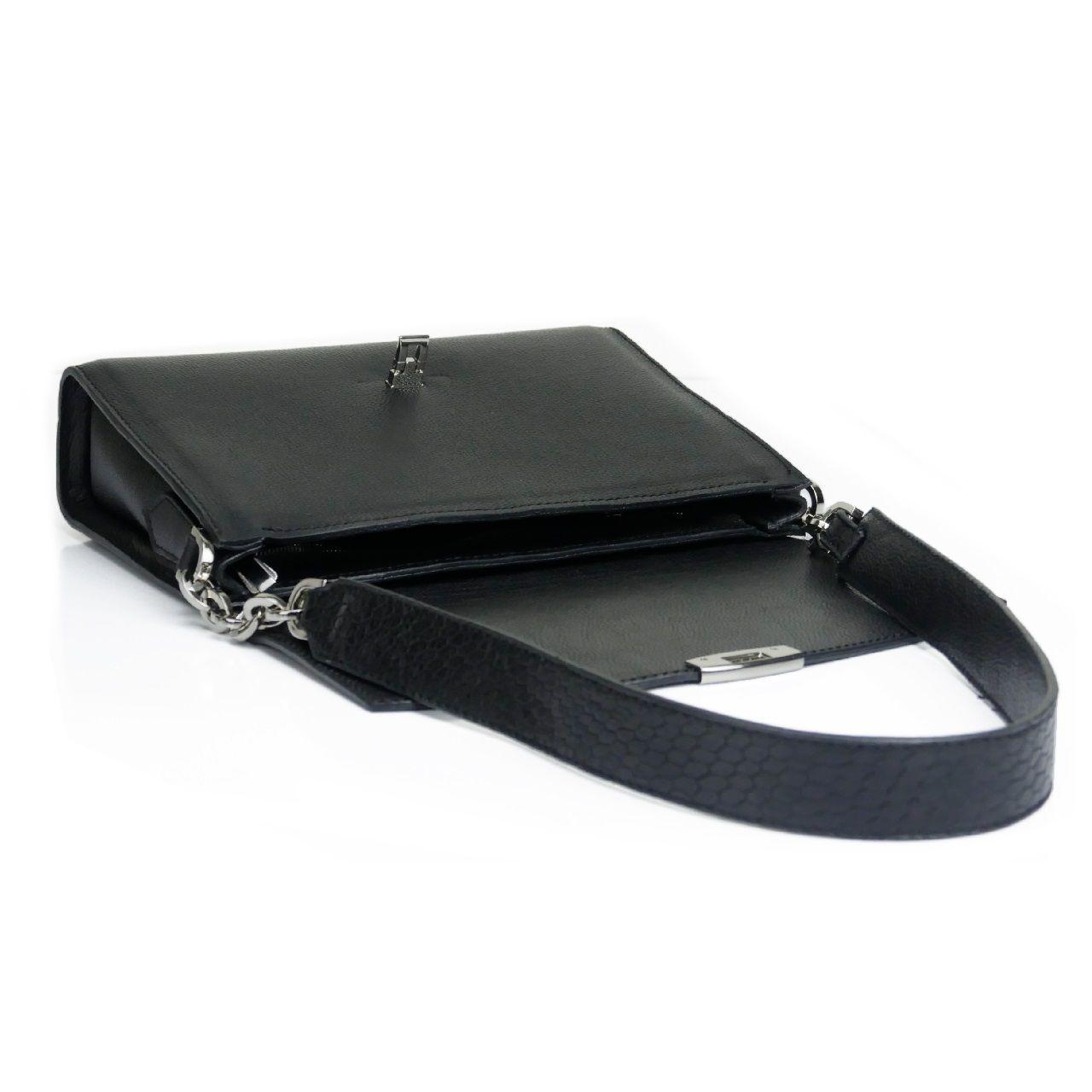 کیف دوشی زنانه وانیک مدل 132b-2020 -  - 4