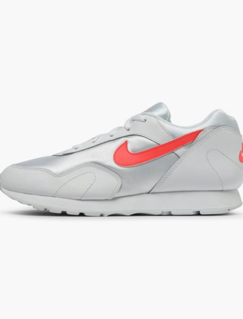 کفش راحتی مردانه نایکی مدل OUTBURST کد ۱۰۱