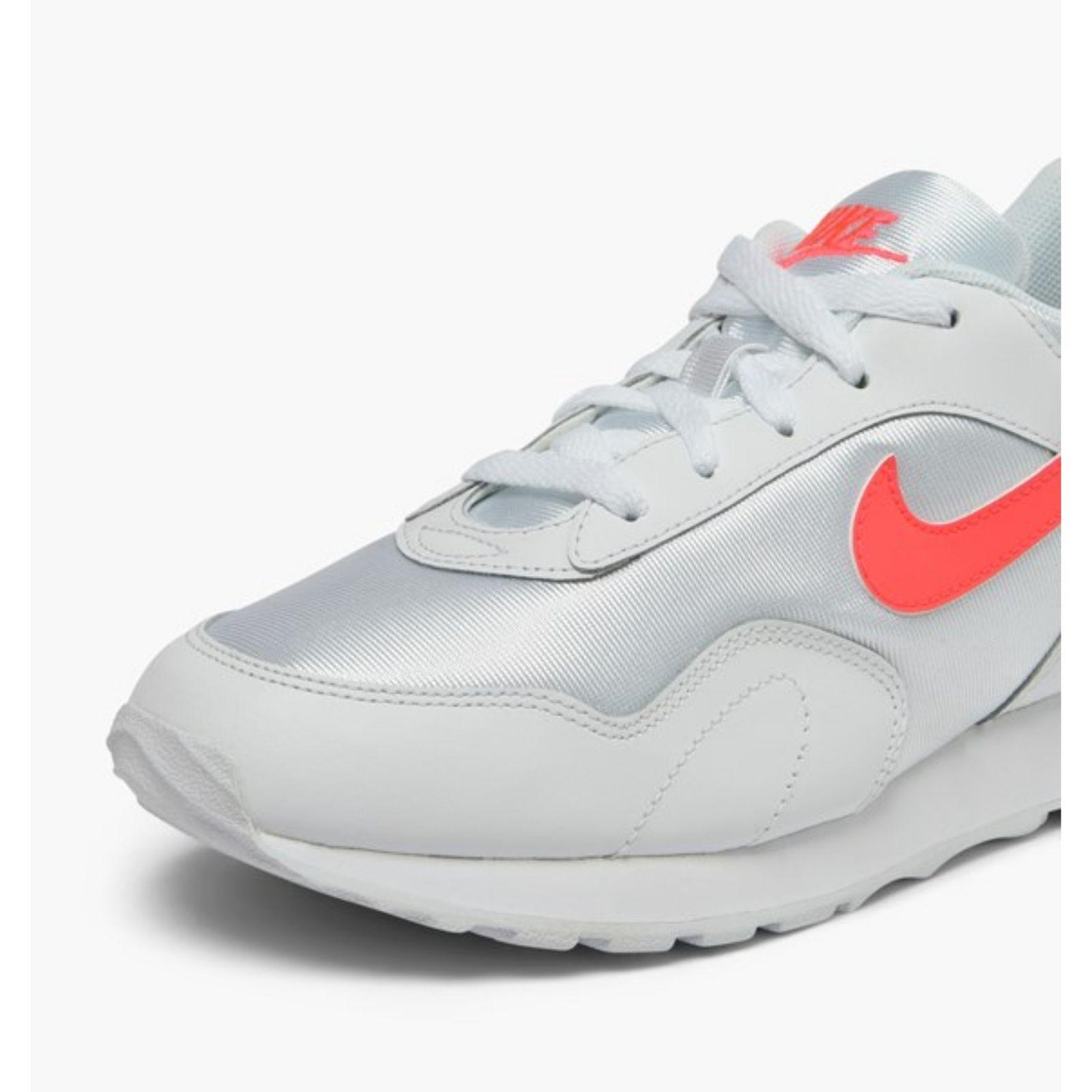 کفش راحتی مردانه نایکی مدل OUTBURST کد ۱۰۱ -  - 2