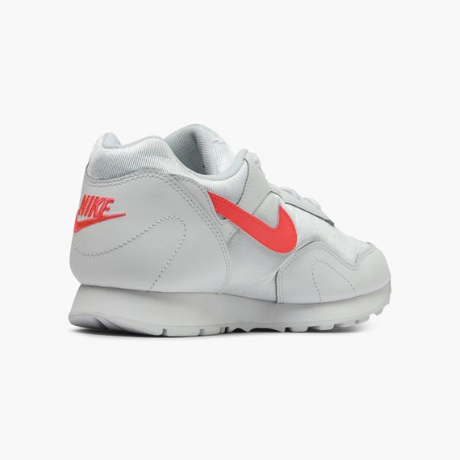 کفش راحتی مردانه نایکی مدل OUTBURST کد ۱۰۱ -  - 3
