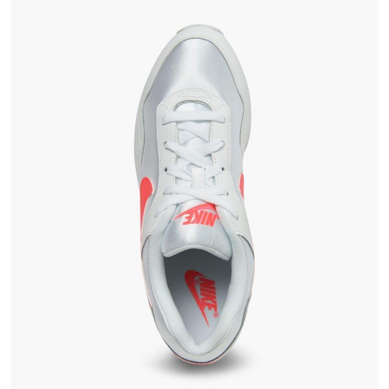 کفش راحتی مردانه نایکی مدل OUTBURST کد ۱۰۱ -  - 4