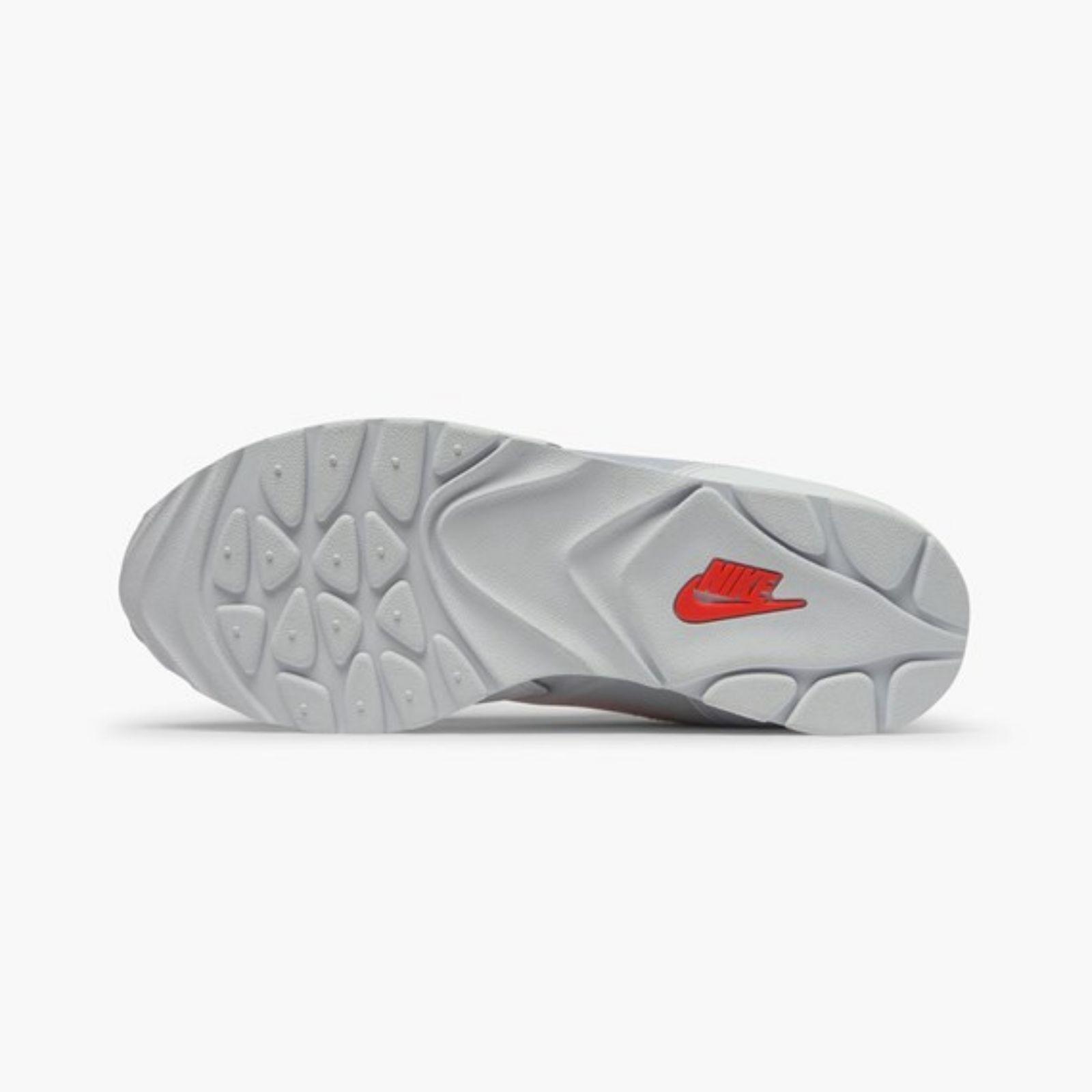 کفش راحتی مردانه نایکی مدل OUTBURST کد ۱۰۱ -  - 5