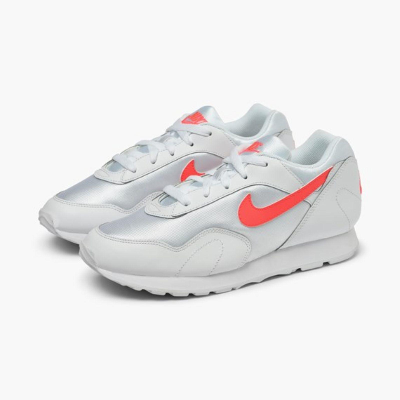 کفش راحتی مردانه نایکی مدل OUTBURST کد ۱۰۱ -  - 6
