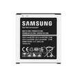 باتری موبایل مدل EB-BG360BBE ظرفیت 2000 میلی آمپر ساعت مناسب برای گوشی موبایل سامسونگ Galaxy J2  thumb 1