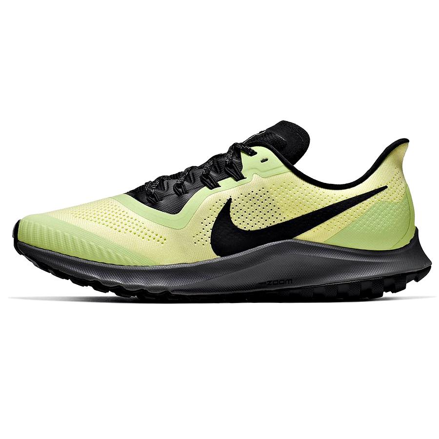 فروش                     کفش مخصوص دویدن مردانه نایکی مدل Air Zoom Pegasus 36 Trail کد AR5677-300