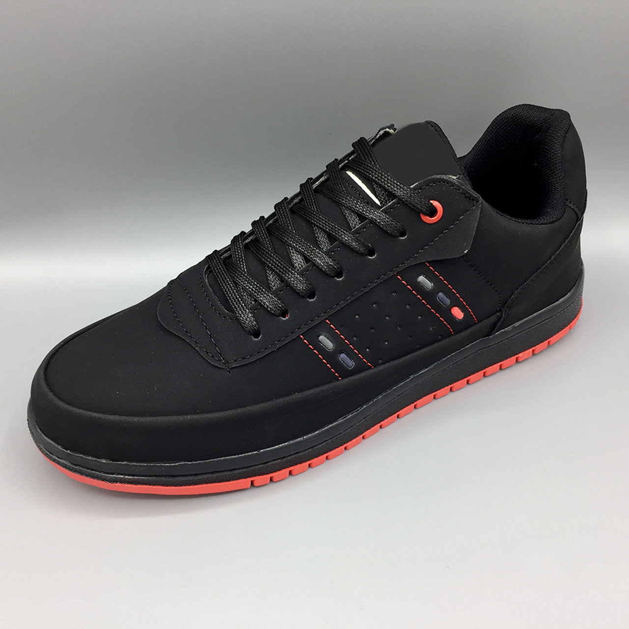 کفش ورزشی مردانه مدل OLO-ME