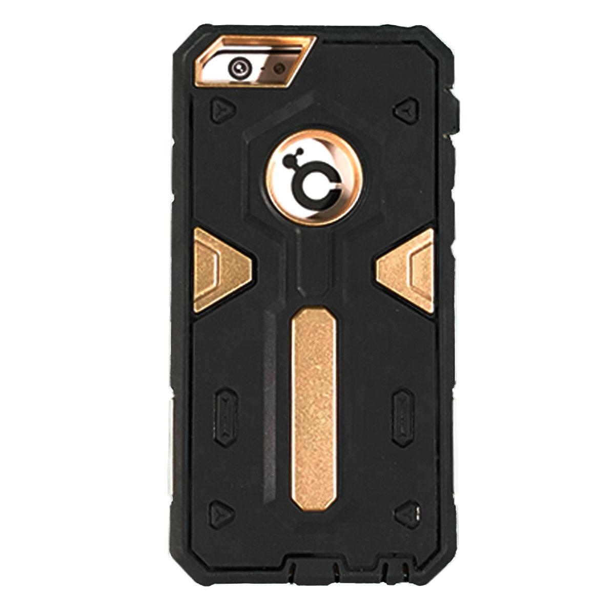 کاور مدل b25v مناسب برای گوشی موبایل اپل iphone 6 / iphone 6s              ( قیمت و خرید)