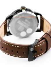 ساعت مچی عقربهای مردانه نیوی فورس مدل NF9142M -B-Y-D.BN -  - 5