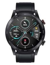 ساعت هوشمند آنر مدل MagicWatch 2 46 mm -  - 1