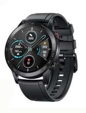 ساعت هوشمند آنر مدل MagicWatch 2 46 mm -  - 2