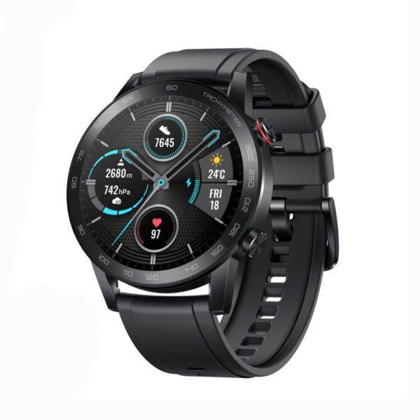 ساعت هوشمند آنر مدل MagicWatch 2 46 mm -  - 3