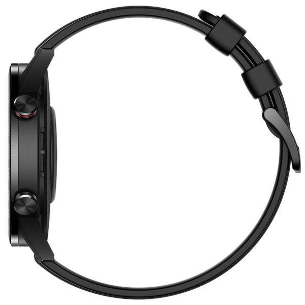 ساعت هوشمند آنر مدل MagicWatch 2 46 mm -  - 4