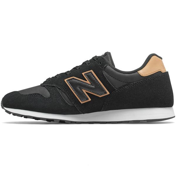 کفش مخصوص پیاده روی مردانه نیو بالانس کد ML373MMT