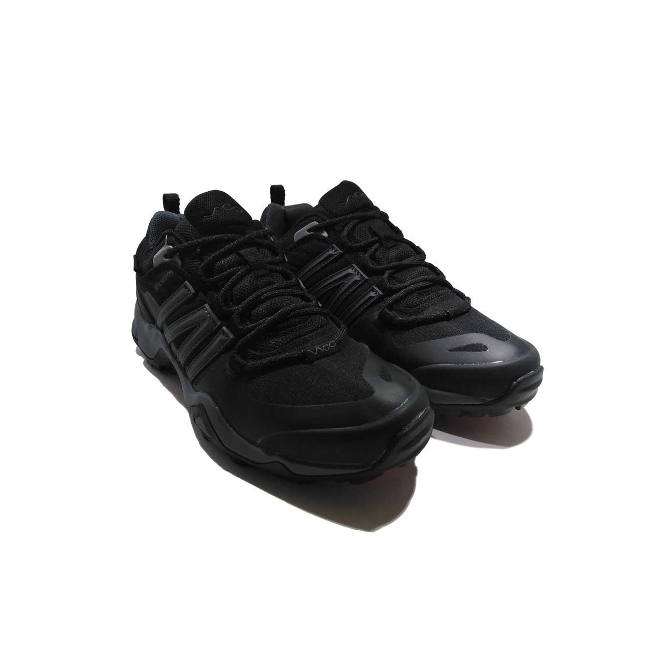 کفش مخصوص دویدن زنانه مدل R3039F1