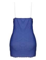 لباس خواب زنانه مدل K1634 -  - 1