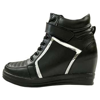 کفش روزمره زنانه کد NIK452