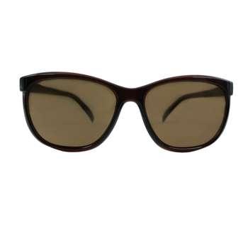 عینک آفتابی کد s.111
