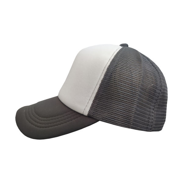 کلاه کپ کد PT-RA-30201