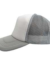 کلاه کپ کد PT-RA-30201 -  - 1