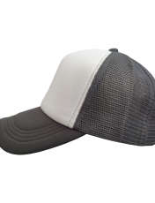 کلاه کپ کد PT-RA-30201 -  - 2