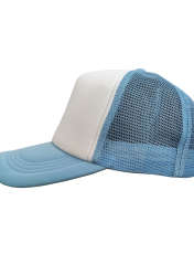 کلاه کپ کد PT-RA-30201 -  - 3