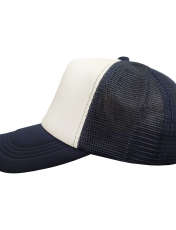 کلاه کپ کد PT-RA-30201 -  - 4