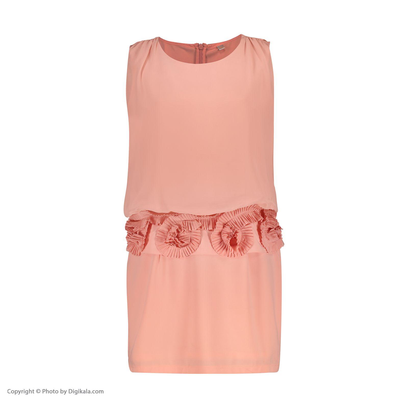پیراهن زنانه کد Ir-903 -  - 2