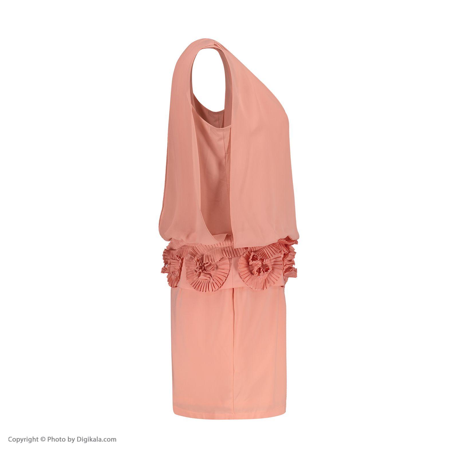 پیراهن زنانه کد Ir-903 -  - 3