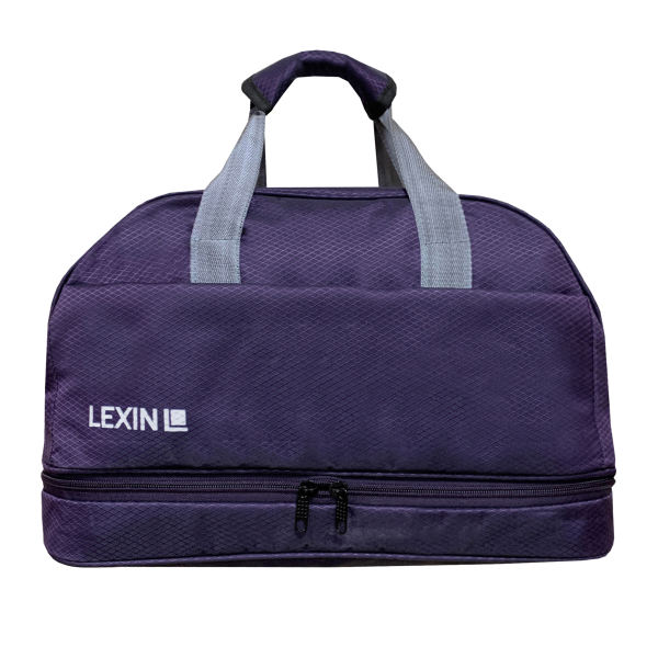 ساک ورزشی لکسین مدل LX018