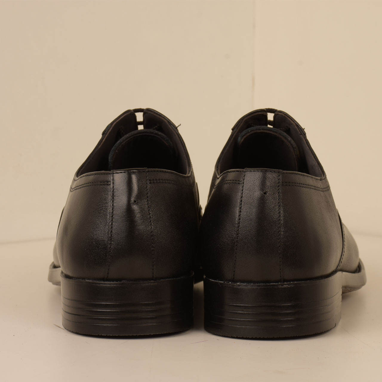 کفش مردانه پارینه چرم مدل SHO178 -  - 3