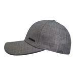 کلاه کپ کد LEY-SPO-30208 thumb