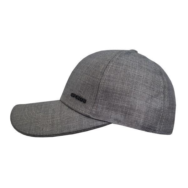 کلاه کپ کد LEY-SPO-30208