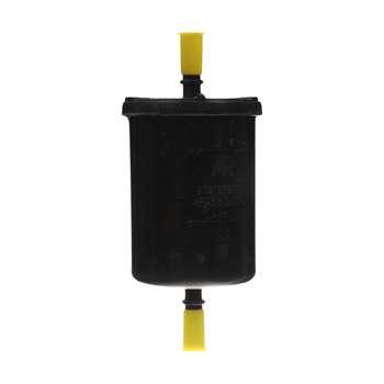 فیلتر بنزین خودرو مادپارت مدل 9780