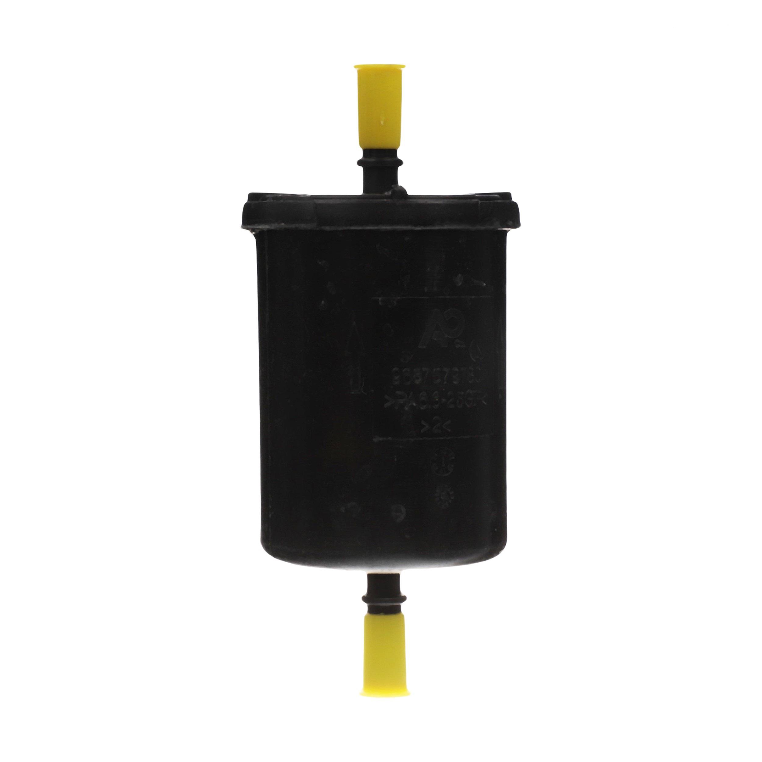 فیلتر بنزین خودرو مادپارت مدل 9780 main 1 4