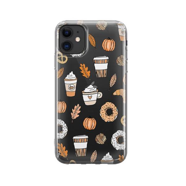 کاور وینا مدل 15753 مناسب برای گوشی موبایل اپل iPhone 11