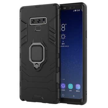 کاور سامورایی مدل ARC-2020 مناسب برای گوشی موبایل سامسونگ Galaxy Note 9