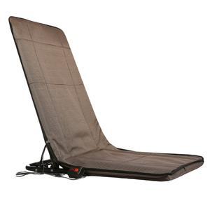 صندلی حرارتی مدل GT1
