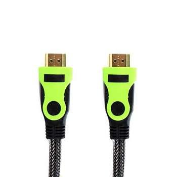 کابل HDMI کد 161 طول 15 متر