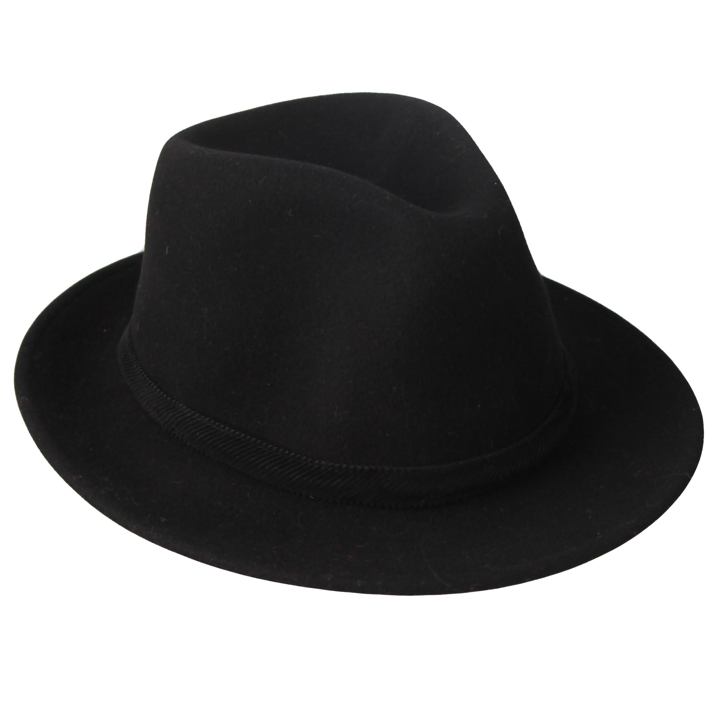 کلاه شاپو مردانه کد 73