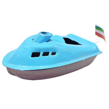اسباب بازی قایق سوختی مدل LARAZ