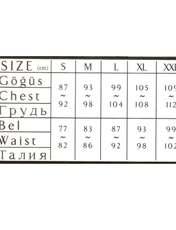 شورت مردانه دورنس مدل Imprime 1381 -  - 2