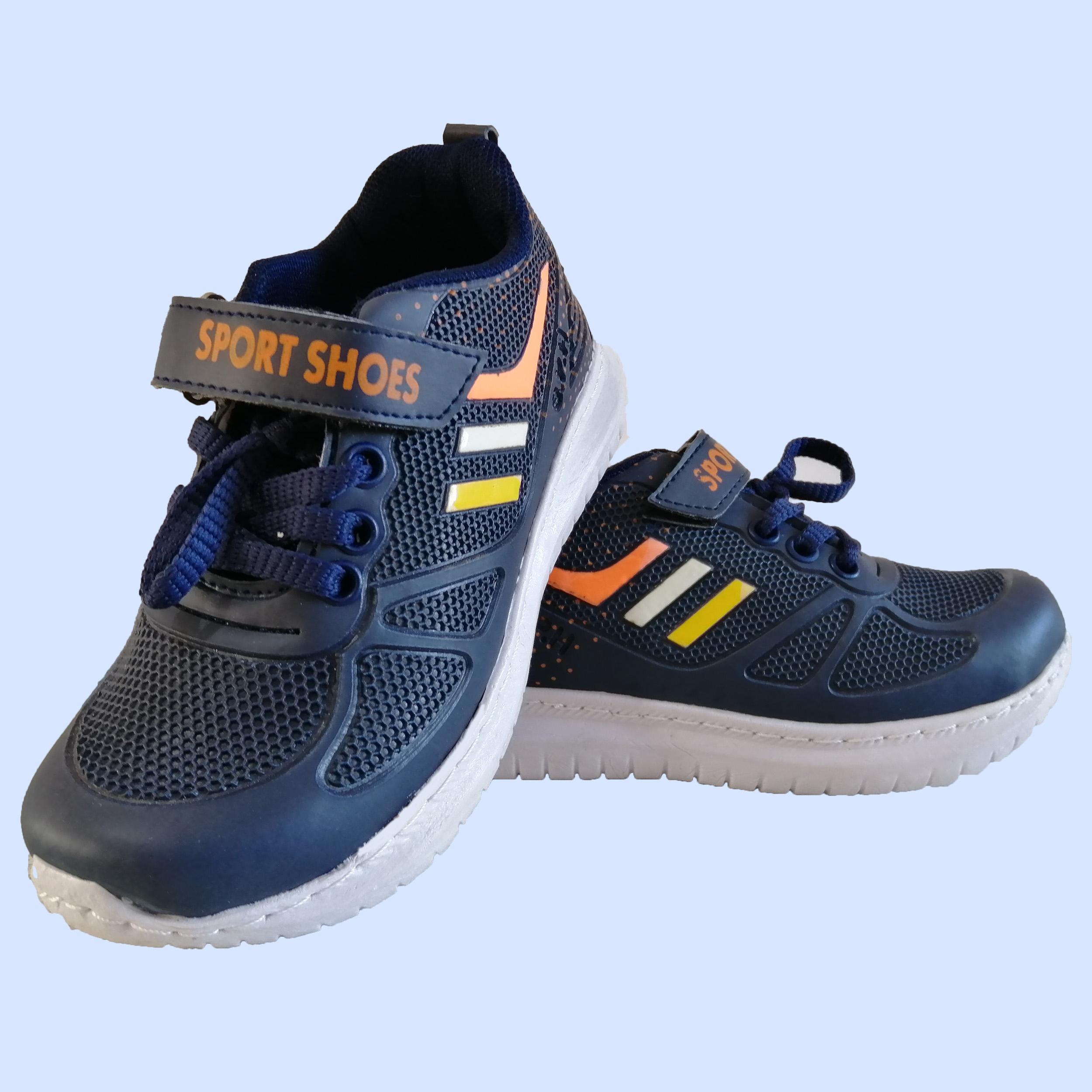 کفش مخصوص پیاده روی پسرانه مدل A108