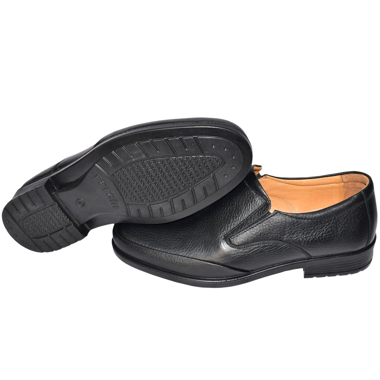 کفش مردانه مدل Fa-s-m-01 -  - 2